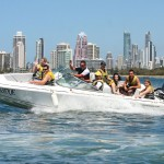 Gold Coast Extreme Water Sports Pty Ltd Surfers Paradise
