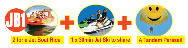 jetboat-packages-2