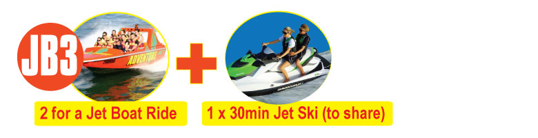 jetboat-packages-4
