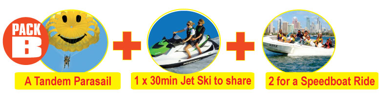 jetboat-packages-6