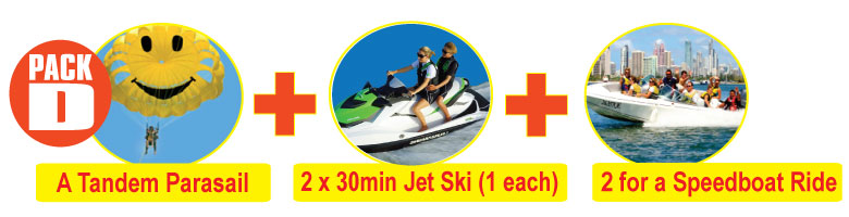 jetboat-packages-7