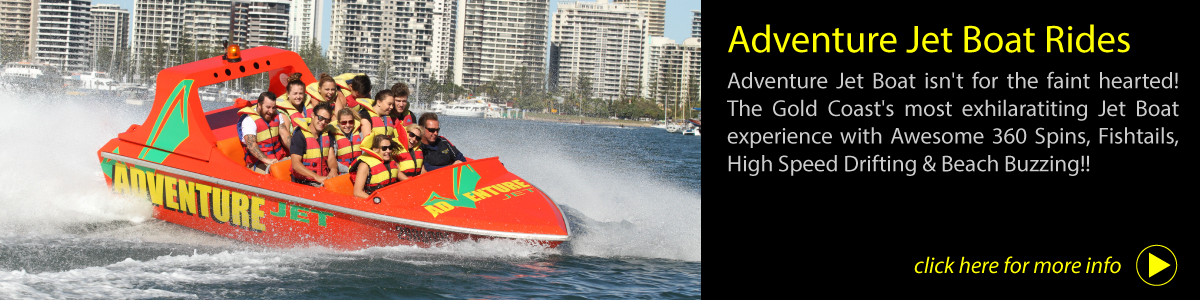 surfers-paradise-parasail-jet-boating